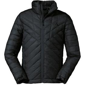 Schöffel Covol Thermo Jacket Men, black